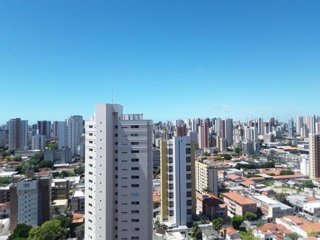 Escritório para alugar em Aldeota, Fortaleza cod:50161 - Foto 6