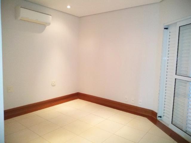 Casa para alugar com 3 dormitórios em Gavea, Uberlândia cod:30561 - Foto 12