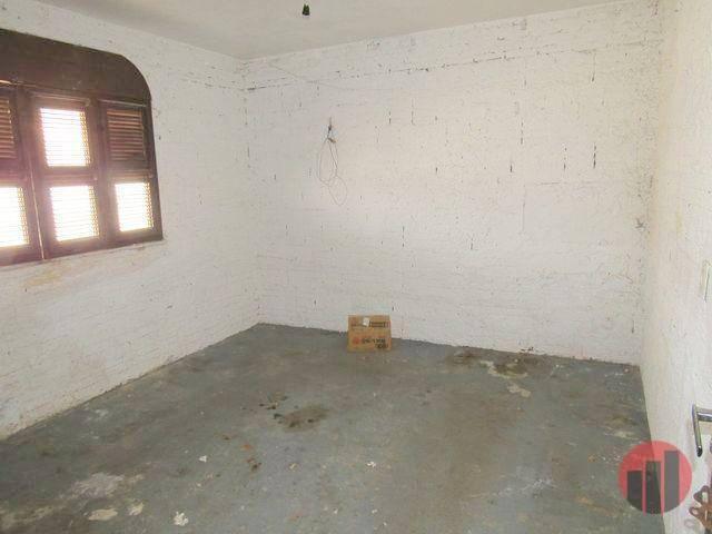 Casa com 4 dormitórios para alugar, 300 m² por R$ 1.500,00 - Pecém - São Gonçalo do Amaran - Foto 10