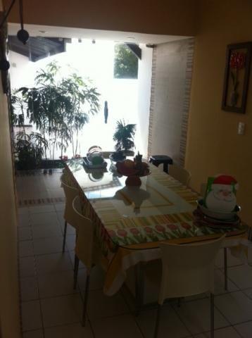 Casa de condomínio à venda com 5 dormitórios em Piatã, Salvador cod:CA00001 - Foto 14