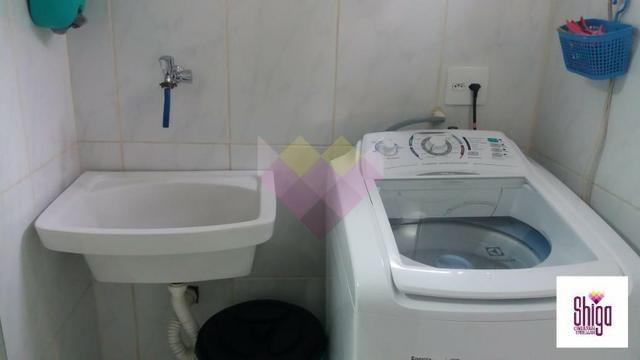 Lindo apartamento duplex no São Dimas - REF0047 - Foto 7