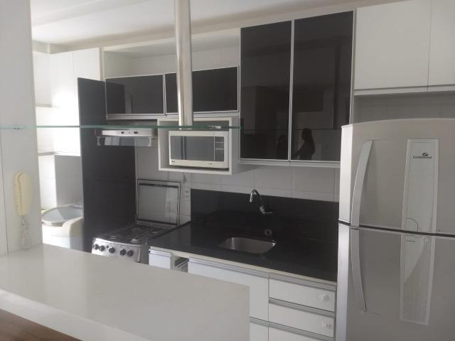 Excelente Oportunidade - Apartamento no Brisas - Mobiliado - Foto 4