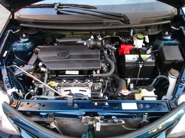Toyota Etios sedan 1.5 xls automatc - Foto 14