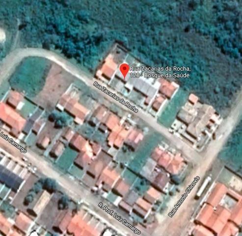 Venda - Casa - 3 quartos - 55,11m² - Tijucas do Sul - Foto 5