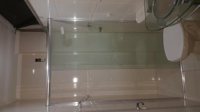 Sala empresarial na Marambaia Augusto Montenegro, R$ 850 / * - Foto 17