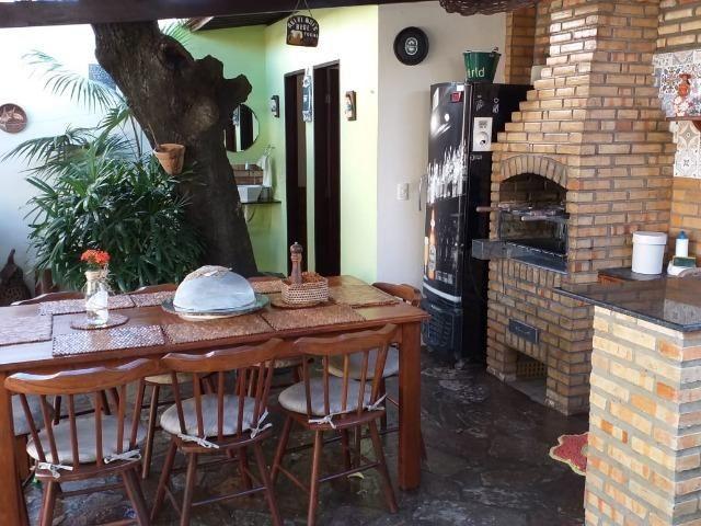 Casa com excelente localização (próxima à Av. Abel Cabral): - Foto 15