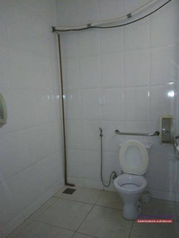 Ponto para alugar - Boa Vista - Uberaba/MG - Foto 7