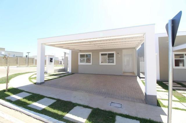 Casa no Condomínio Iguatemi Residence com 3/4 sendo 1 suíte - Foto 17