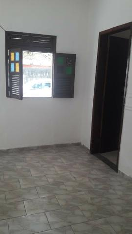 Casa Tancredo Neves - Foto 7