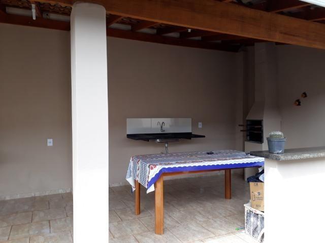 Casa no interior de São Paulo cidade de Arandu fone * - Foto 18