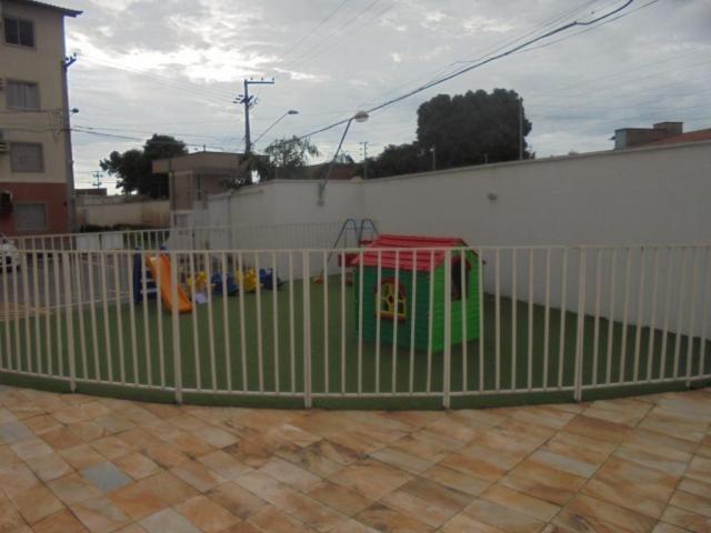 Apartamento com 1 dormitório para alugar por r$ 900,00/mês - turu - são luís/ma - Foto 15