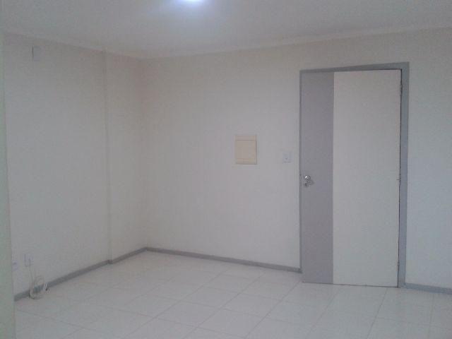 Sala empresarial na Marambaia Augusto Montenegro, R$ 850 / * - Foto 9
