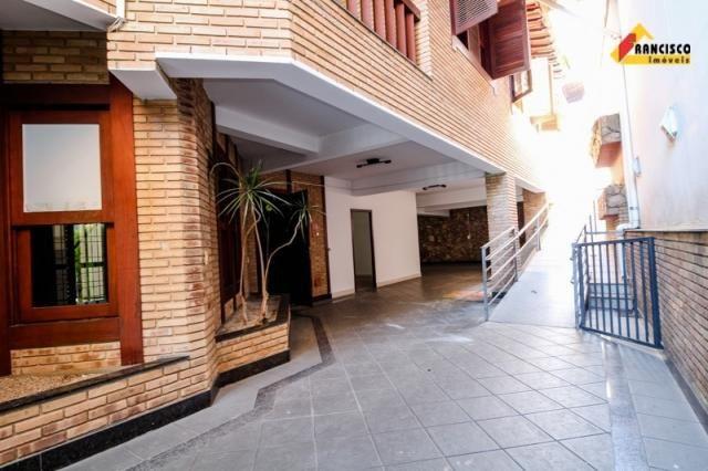 Casa Comercial para aluguel, 3 quartos, 4 vagas, Centro - Divinópolis/MG - Foto 7
