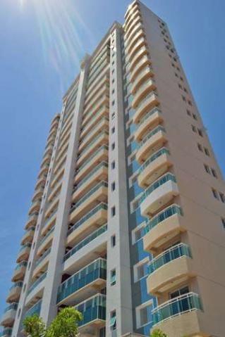 Apartamento - Guararapes, Fortaleza - Foto 9