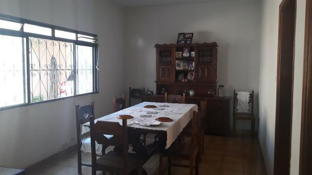 Casa residencial no bairro Jardim Cuiabá - Foto 7