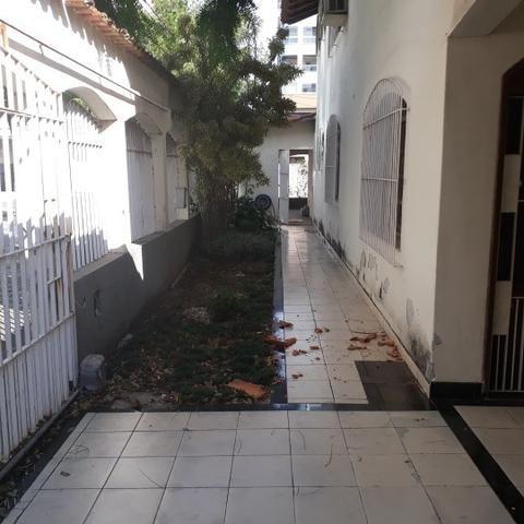 Alexsander Sá Imóveis - Casa duplex comercial em Jardim Camburi - Foto 7