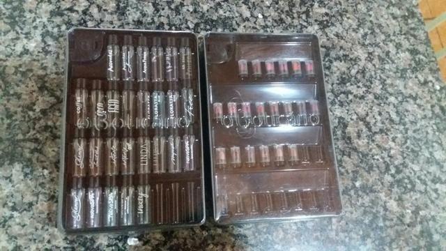 Boticário kit pra revendedores - Foto 4