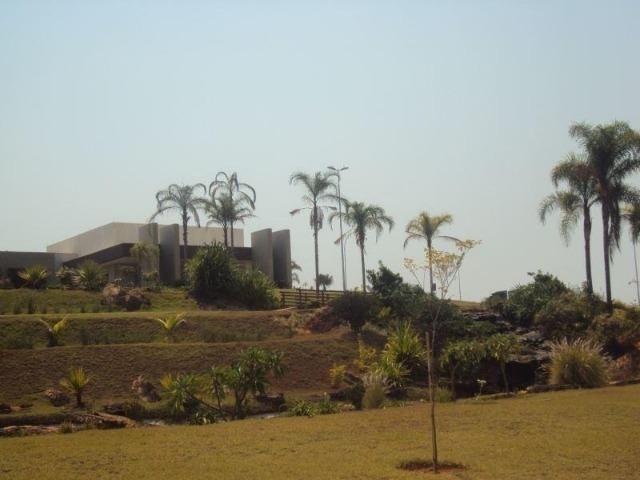 Condomínio Residencial Damha I Quadra J1 - Foto 11