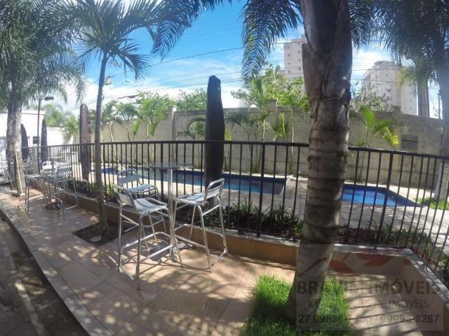 Apartamento montado em Morada de Laranjeiras - Foto 13