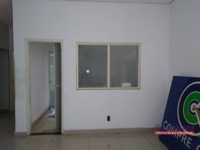 Ponto para alugar - Boa Vista - Uberaba/MG - Foto 5