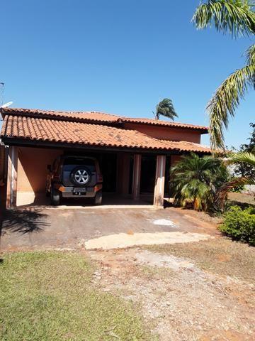 Casa em condomínio Ponte Alta - Foto 2