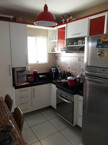 Casa com excelente localização (próxima à Av. Abel Cabral): - Foto 13