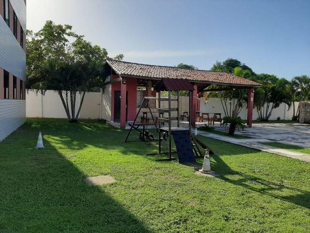 Apartamento em Nova Parnamirim (2/4 sendo 01 suíte, incluso IPTU, cond., água e gás) - Foto 5