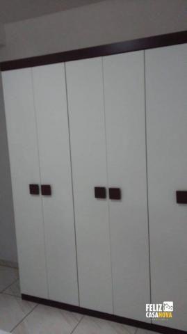 Apartamento 2 Quartos - Condomínio Camaçari Life - Foto 5