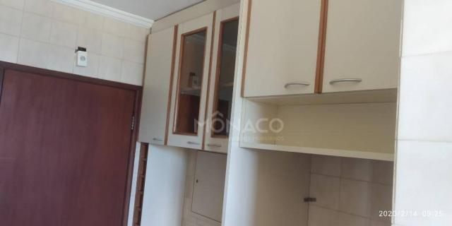 Apartamento para alugar com 3 dormitórios em Cláudia, Londrina cod:AP1423 - Foto 3