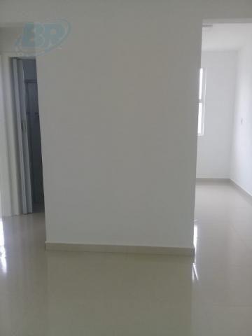 Apartamento para alugar com 2 dormitórios em Jardim veneza, Mogi das cruzes cod:790 - Foto 8