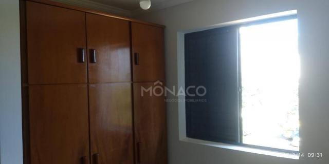 Apartamento para alugar com 3 dormitórios em Cláudia, Londrina cod:AP1423 - Foto 15