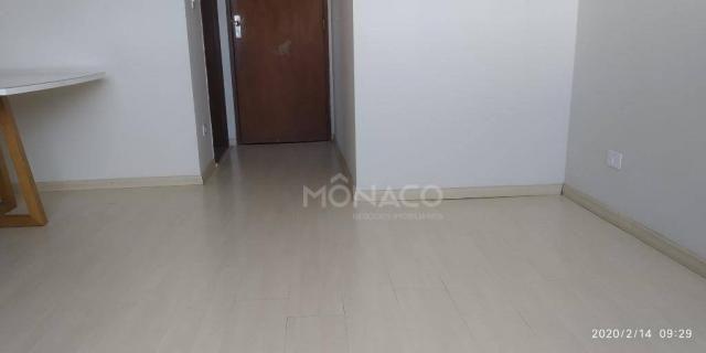 Apartamento para alugar com 3 dormitórios em Cláudia, Londrina cod:AP1423 - Foto 10