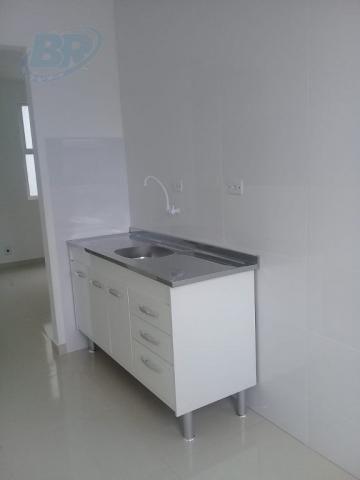 Apartamento para alugar com 2 dormitórios em Jardim veneza, Mogi das cruzes cod:790 - Foto 9