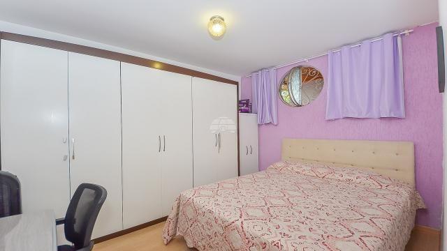 Casa à venda com 5 dormitórios em Pinheirinho, Curitiba cod:925336 - Foto 19