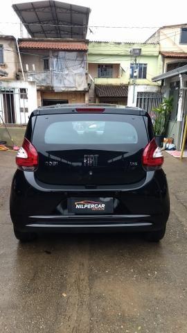 Fiat mobi like!! - Foto 12