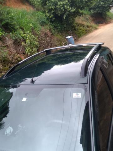 Sandero step way vendo/ troco por sedan/Civic/4008/fluence/corolla - Foto 19