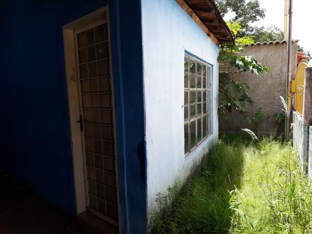 Vendo casa em Formosa Goiás - Foto 6