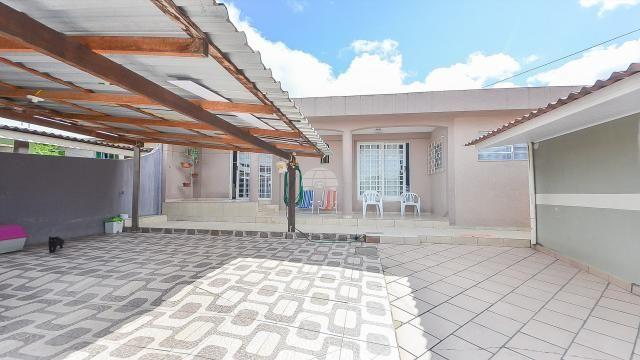 Casa à venda com 5 dormitórios em Pinheirinho, Curitiba cod:925336 - Foto 3