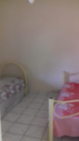 Casa em Marataízes - Foto 6