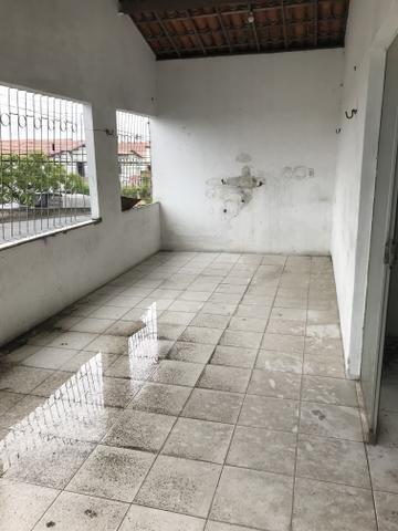 Casa no metrópole! - Foto 18