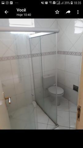 VENDOU OU TROCO por apartamento uma linda casa no Bairro Fernando Idalino Bezerra. - Foto 7