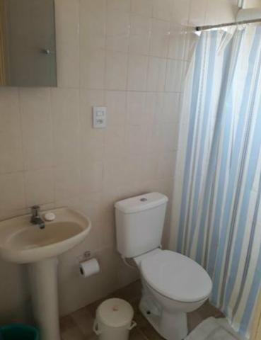 Apartamento no Cassino. R$ 710,00 com internet - Foto 9