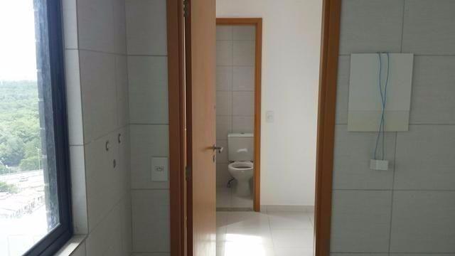 Apartamento em Boa Viagem   3 quartos   Oportunidade   Locação   * - Foto 6