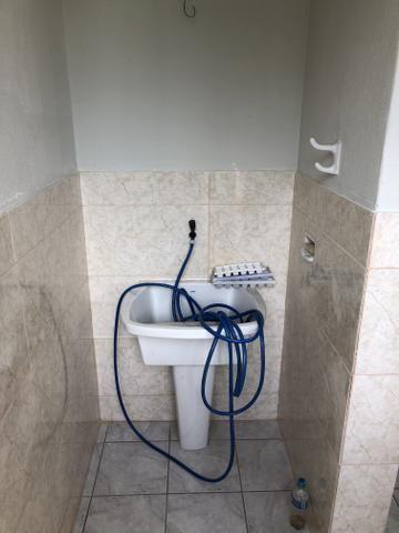 Apartamento 2 quartos em Castelândia, Serra-ES - Foto 10