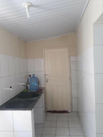 Casa em Pontal do Ipiranga - Foto 6