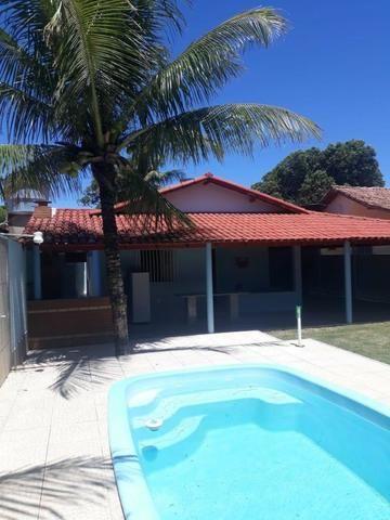 Casa em Pontal do Ipiranga - Foto 7