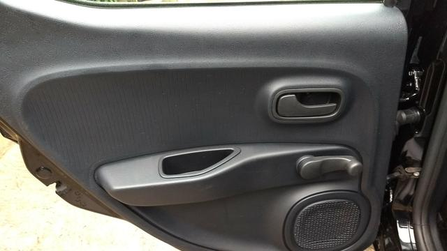 Fiat mobi like!! - Foto 5