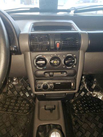 GM Classic 1.0 Flex 2010 - Verssat Automóveis - Foto 9