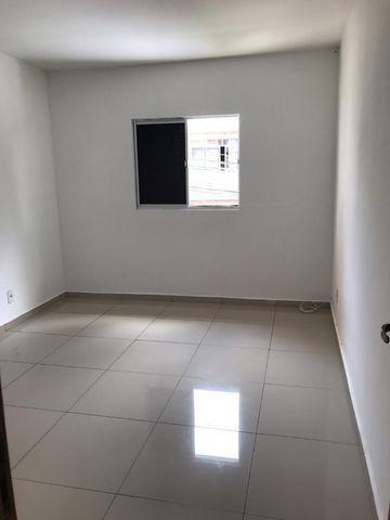 Alugo Casa em Nilópolis, 2 quartos - Foto 5