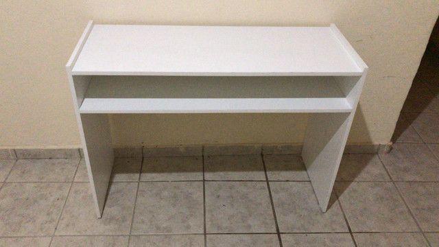 Mesa para manicure - Foto 2